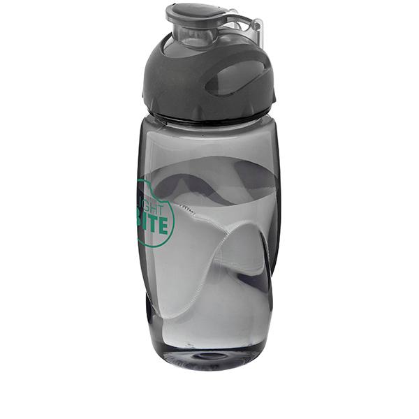 gobi-vizespalack-fekete--10029900--hd